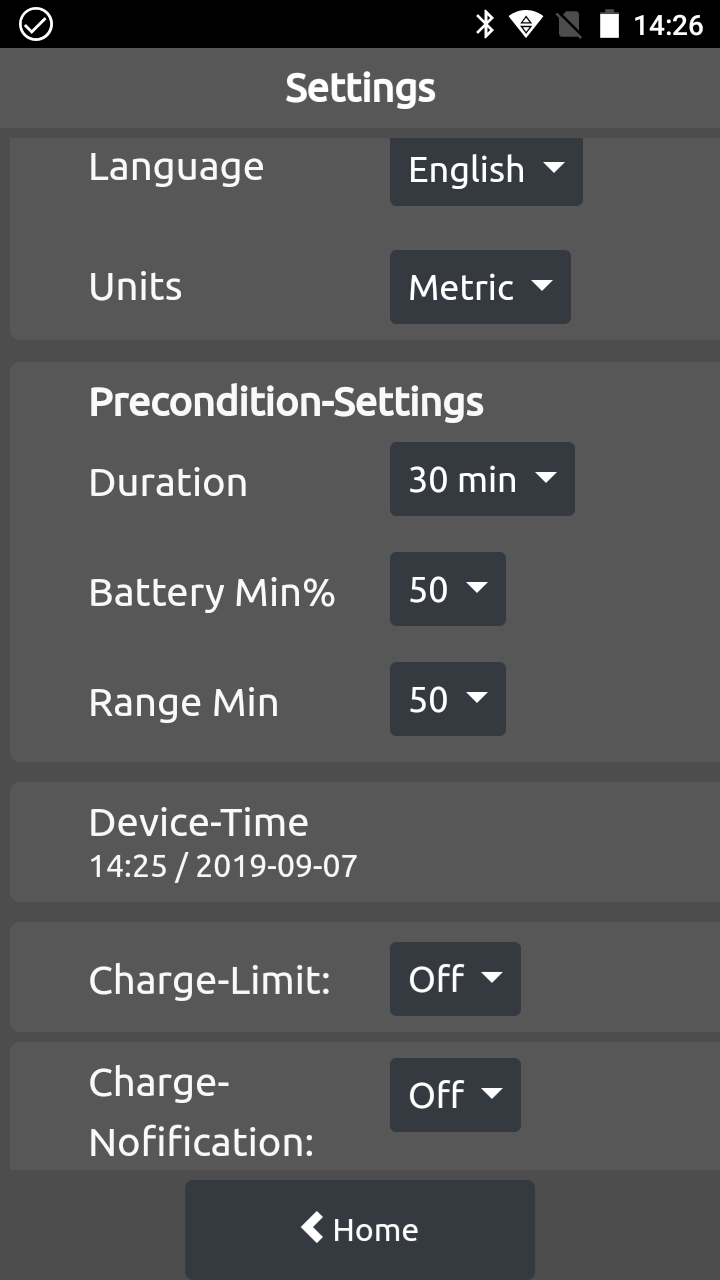 settings dark.png