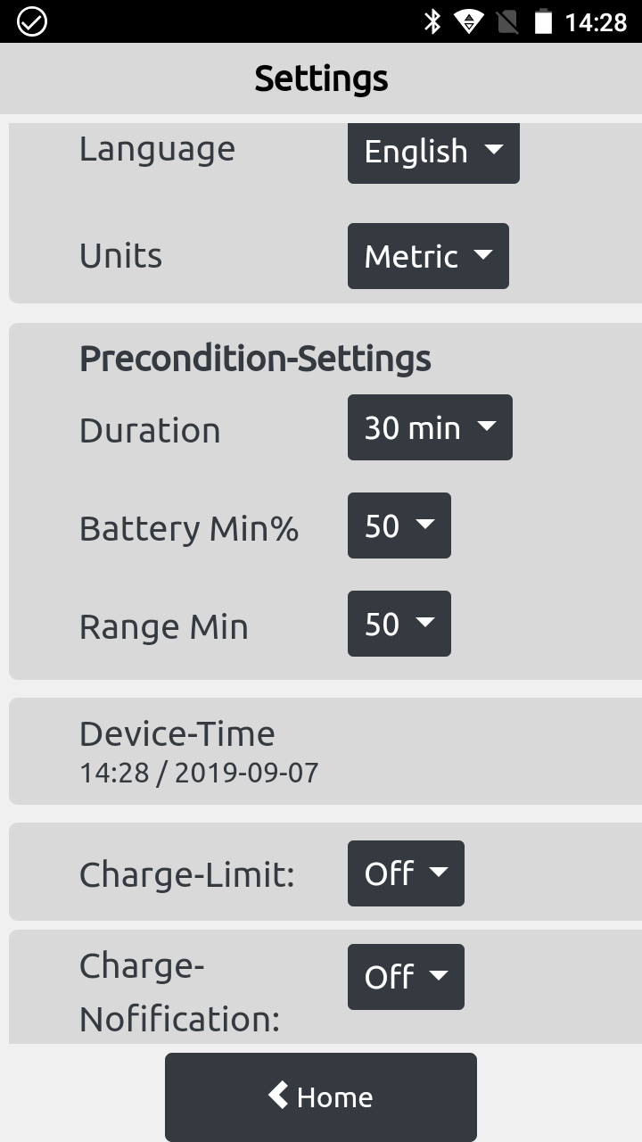 settings light.png